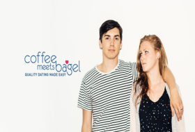 What Happened after Using Coffee Meets Bagel, a Popular British Women Dating Site