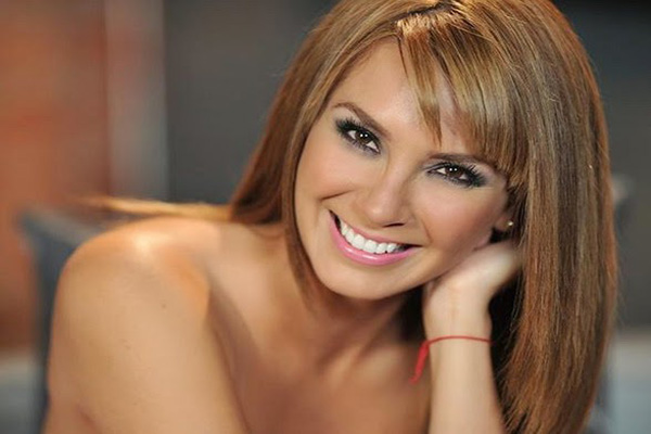 mexican women dating site