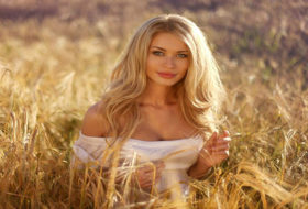 Belarus Women Dating Site on Sex Drive and Success