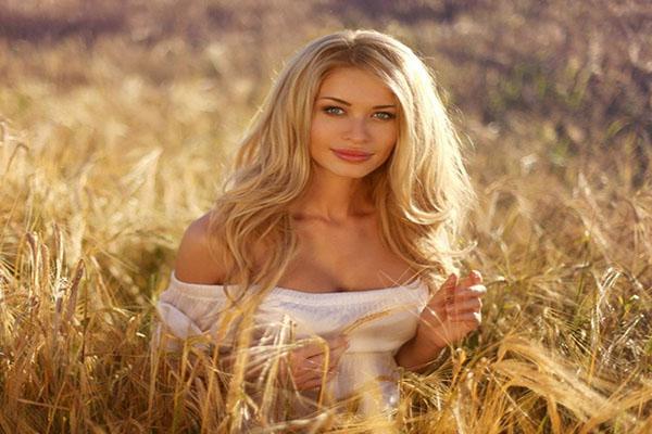 Belarus girl sex