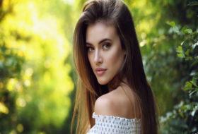 Venezuelan Women Dating Site on Conversational Skills on a Date