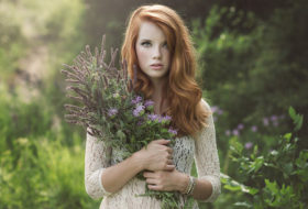 Estonian Women Dating Site on Solid Date Ideas