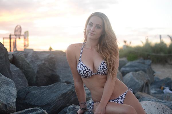 Swedish Women Dating Site On Understanding Female -8625