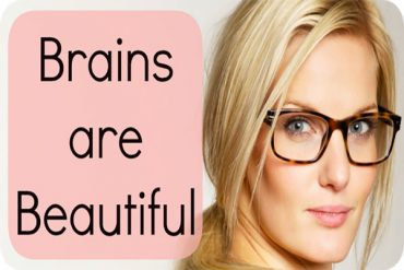 notion brains are beautiful