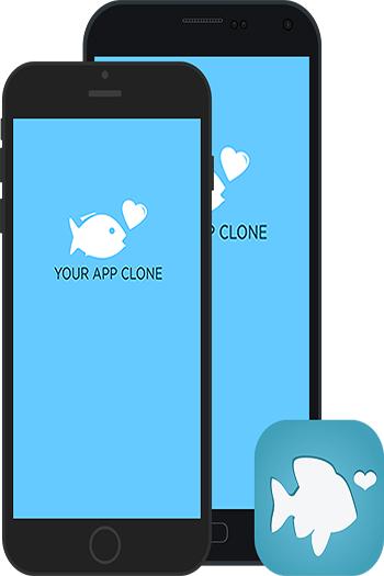 POF clone banner