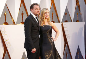 What Leonardo DiCaprio Has to Teach You About Getting Hot Women?