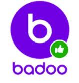Badoo - Free Chat & Dating App