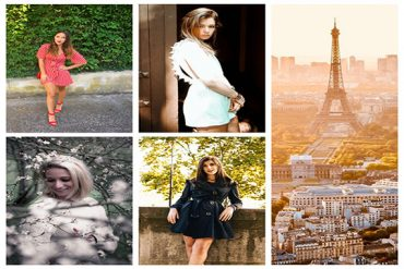 Everything You Need To Know Before Dating French Women