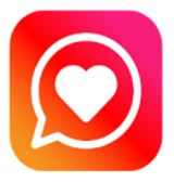 JAUMO Dating, Flirt & Live Video