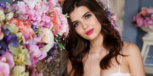 Meet Russian Singles and Personals with TrulyRussian