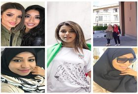 Nine Useful Tips to Date Arabic Women