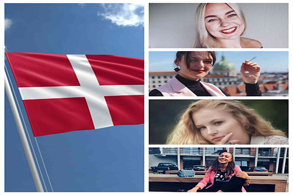 What to Know Before Dating Danish Women