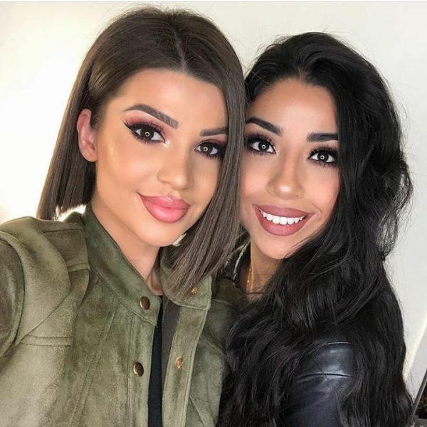 arab women online