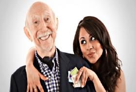 Financial Advice for Sugar Daddies and Sugar Babies