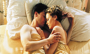 Top 10 Movies that Every Seducer Must Watch