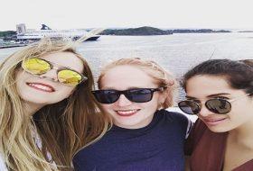 A Guide to Dating Scandinavian Women
