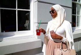 Dating Somali Women: A Guide 2018