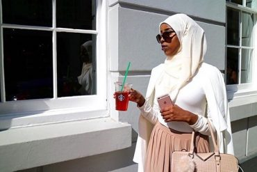 Dating Somali Women