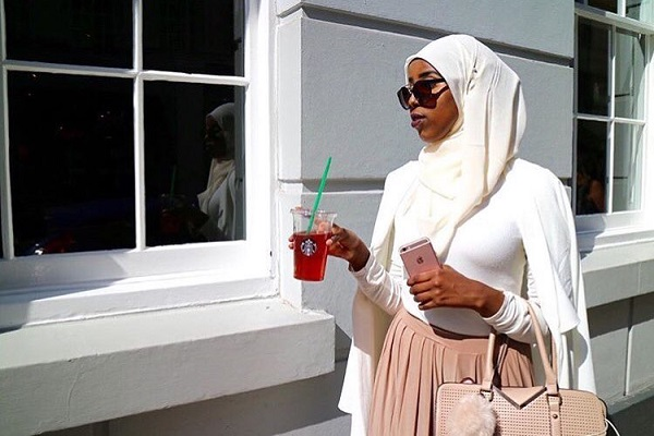 Dating Somali Women: A Guide 2018