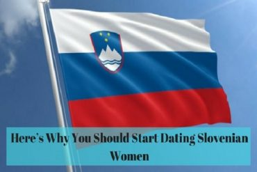 Here's Why You Should Start Dating Slovenian Women-min