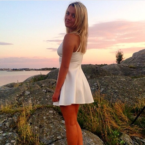 scandinavia dating