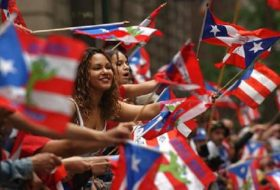 6 Facts About Dating Puerto Rican Women