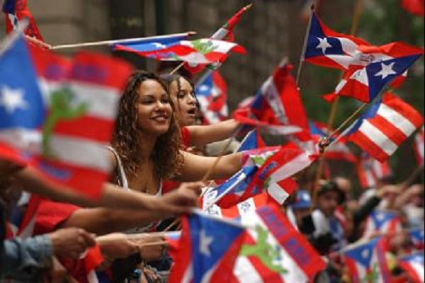 Puerto rican guys dating guide