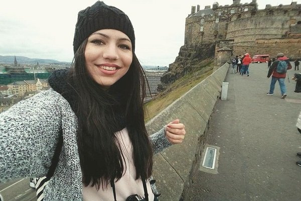Five Must Know Tips If You Want To Avoid Failure In Dating Scottish Women
