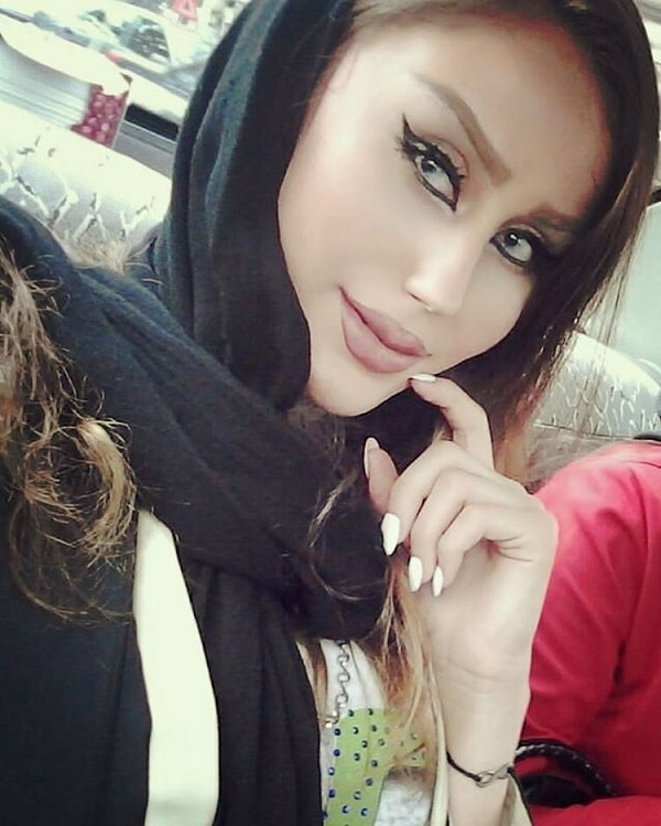 dating iran women-min