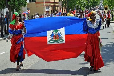 The Pros and Cons of Dating Haitian Women