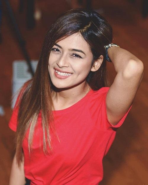 successful at dating Nepali women