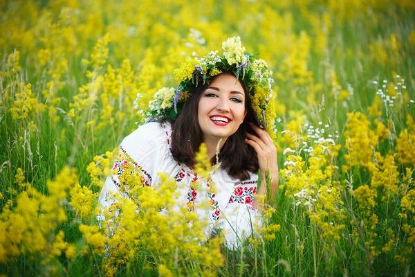 Ukraine mail order brides.