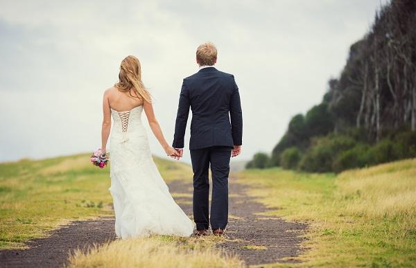 wondefrul marriage contract