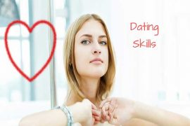 Dating Skills online