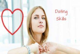 How to use deliberate practice to hone your dating skills and get hot women