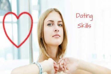 Dating Skills online