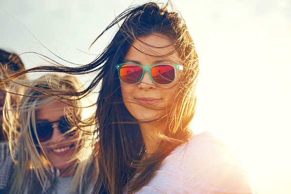 gorgeous-women-online