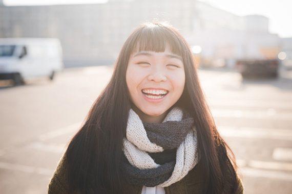 young-beautiful-asian-hipster-woman