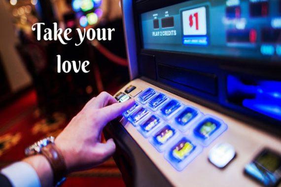 Win-you-love