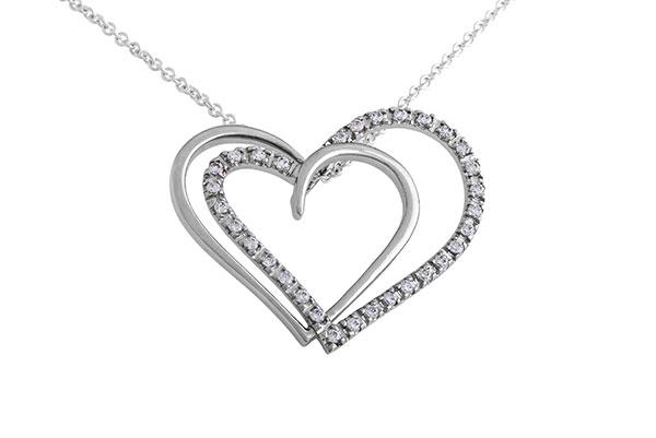 expensive-jewellery
