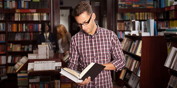Become-an-avid-reader