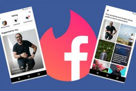 Facebook-Dating-Feature-Launch