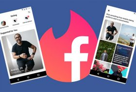 Which Facebook pages to follow for becoming successful with women?