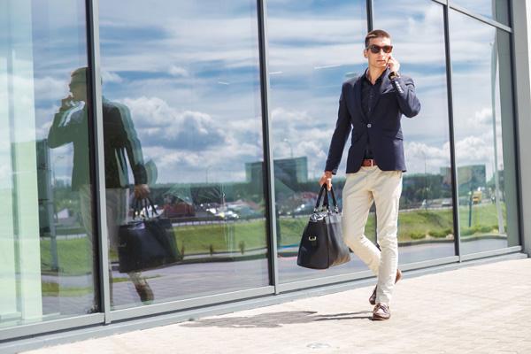 elegant-businessman