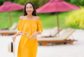How to build bona fide relationships with Korean women?