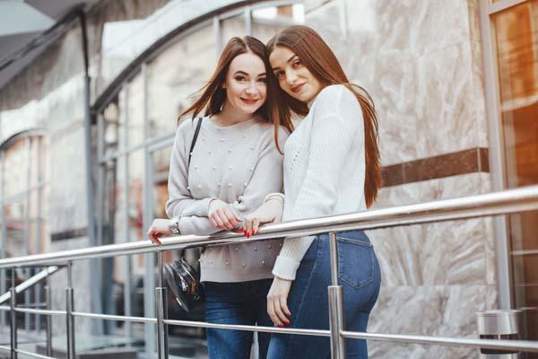 date Slavic beauties