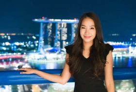 Why Are Singapore Women Changing These Days?