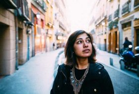 Meeting a Spanish Woman: Can I date my Spanish teacher?