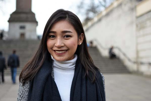 Taipei women online