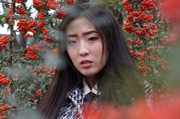 Taipei women